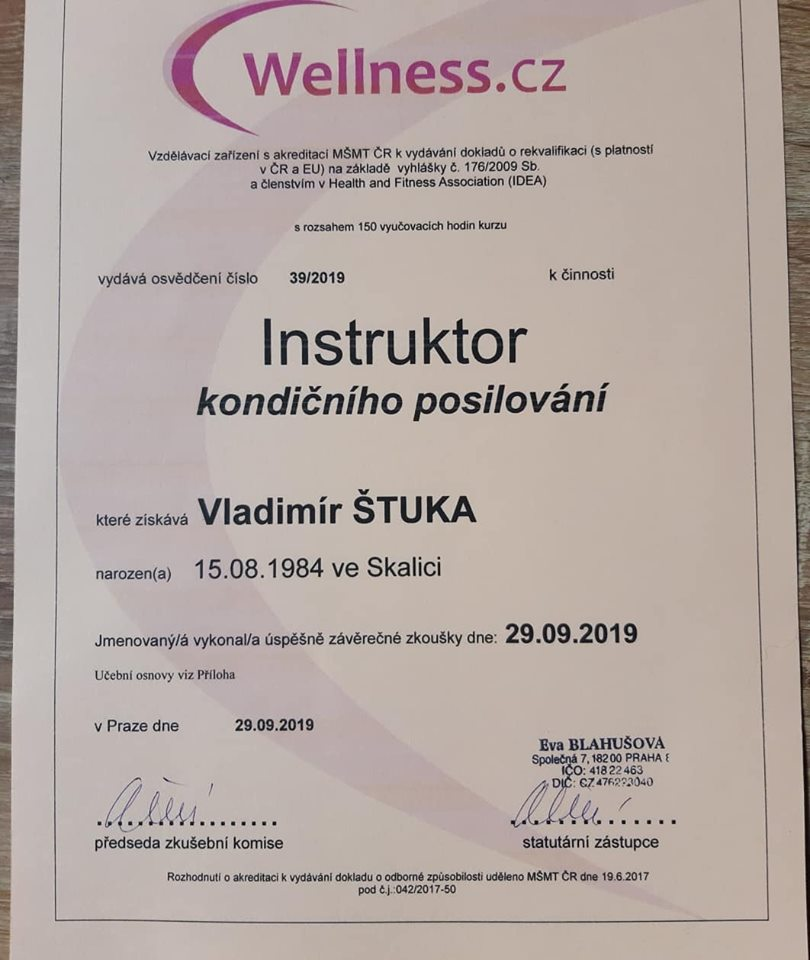 VladimírŠtuka-certifikat